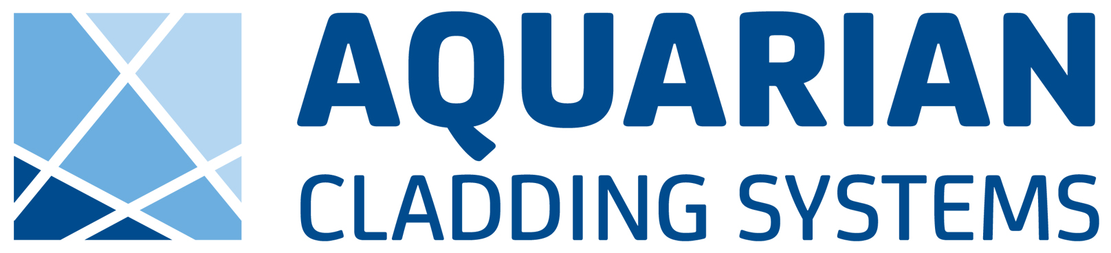 Image result for aquarian cladding logo