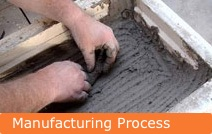 manufacturing-process-new