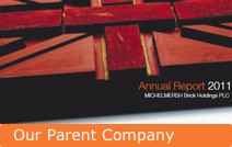 our-parent-company-new