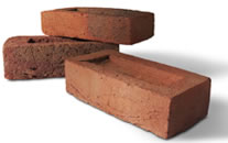 bim_home_bricks