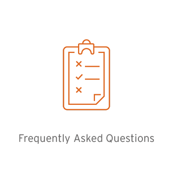 Frequestly-Asked-Questions