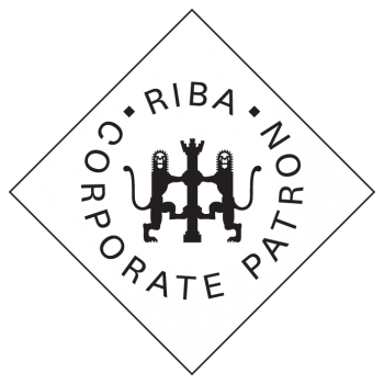 Encouraging sustainable design at the RIBA Awards