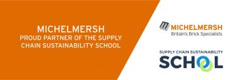 Partner of the Supply Chain Sustainability School